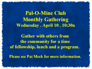 010_Pal-O-Mine Club