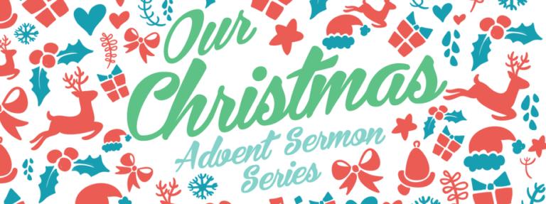 December 14, 2014 Morning Worship