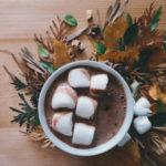 hot-chocolate-marshmallow