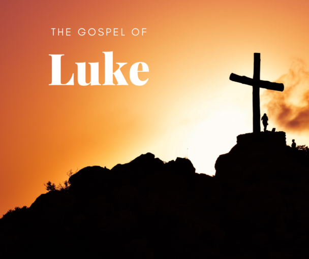 Luke-The-Gospel-of-608x510